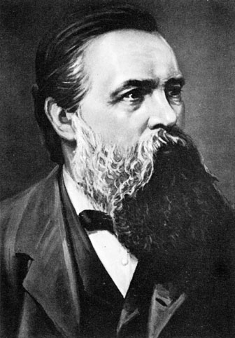 Doctoral Dissertation Assistance Marx